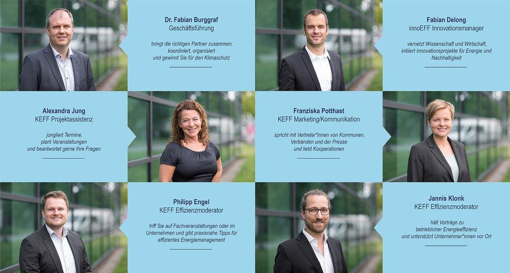 KPO Team 2020_groß