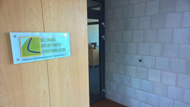 KPO-Geschäftsstelle