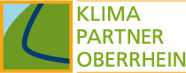 klimapartner_oberrhein_logo.jpg