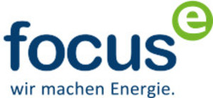 FocusEnergie1