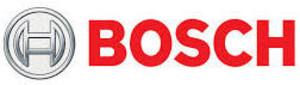 Bosch EBS