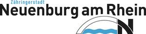Logo_Neuenburg-am-Rhein_schwarz-blau.jpg