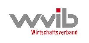 wvib Logo