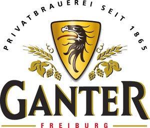 Brauerei Ganter GmbH & Co KG