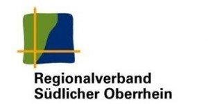 logo-regionalverband-sdlicher-oberrhein.jpg
