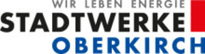 Stadtwerke Oberkirch