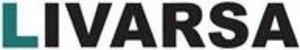 Logo Livarsa