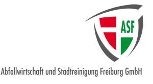 referenz-logo-abfallwirtschaft-stadtreinigung-freiburg.png