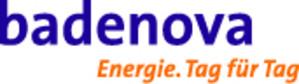 logo~1.jpg