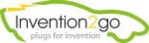 Invention 2 go