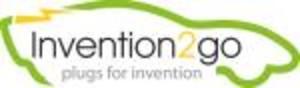 Invention 2 go