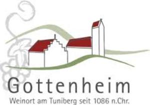 Gottenheim