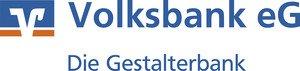 Logo_die_Gestalterbank