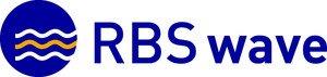 RBS wave_RGB_Logo solo.jpg