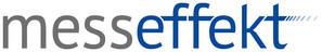 Messeffekt GmbH
