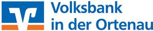 Logo-Volksbank-in-der-Ortenau.jpg