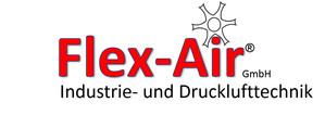Logo_Flex-Air