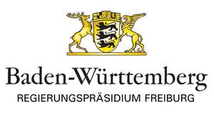 logo-bw-rp-fr.jpg