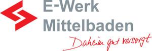 E_Werk_Mittelbaden_logo.png