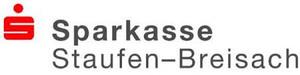 Sparkasse Staufen Breisach