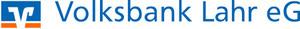 Logo Volksbank Lahr