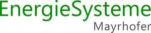 EnergieSysteme Mayrhofer