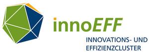 innoEFF_Logo_Web