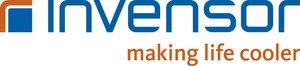Logo Invensor