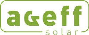 Logo_ageff