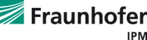 Fraunhofer IPM