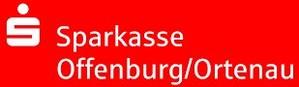 Sparkasse Offenburg
