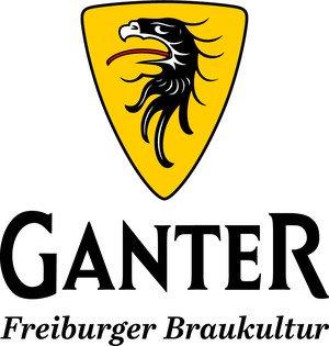 Ganter_neu