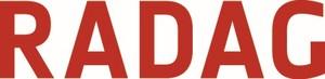 Logo_Radag