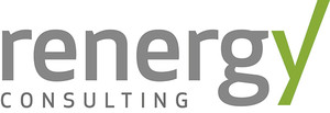 Renergy Consulting GmbH