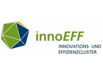 innoEFF_Logo_fuer_Teaser