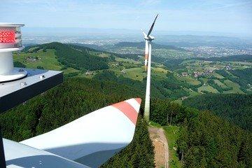 Blick in den Breisgau.jpg
